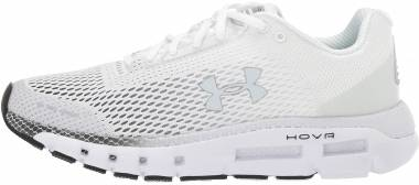 Under Armour HOVR Infinite - White (3021395102)