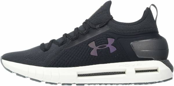 Under Armour HOVR Phantom SE - Black (3021587001)