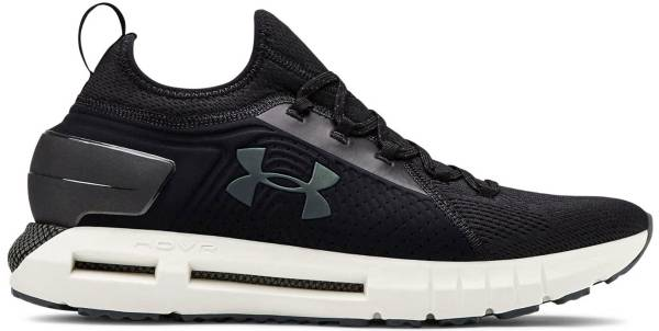 Under Armour HOVR Phantom SE - Royal (3021587404)