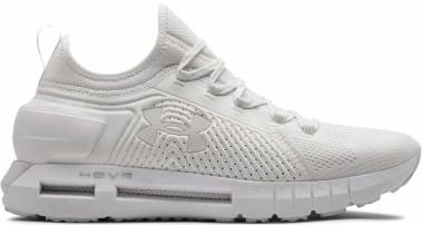 Under Armour HOVR Phantom SE - White (3021587102)