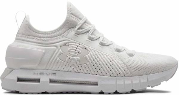 Under Armour HOVR Phantom SE - White