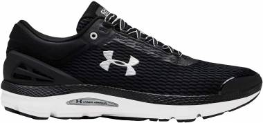 Under Armour Charged Intake 3 - fuchsia (3021229003)