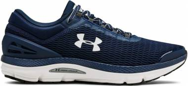 Under Armour Charged Intake 3 - Blue (3021229401)