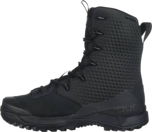 Under Armour Infil Ops GTX - Black (001)/Black (128794801)