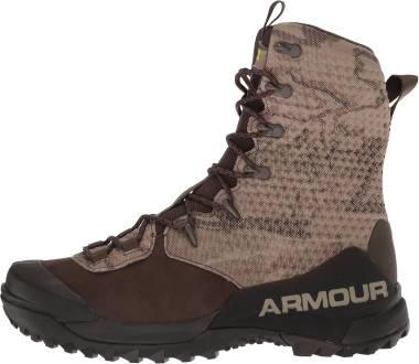 Under Armour Infil Ops GTX - Camo (1287948900)