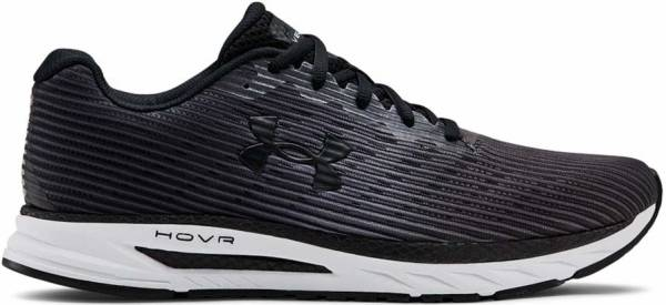 empresario diario saltar  Only $75 + Review of Under Armour HOVR Velociti 2 | RunRepeat