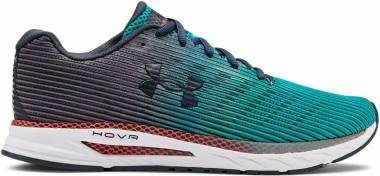 Under Armour HOVR Velociti 2 - Green