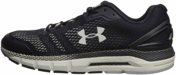 Under Armour HOVR Guardian - Black (3021226001)