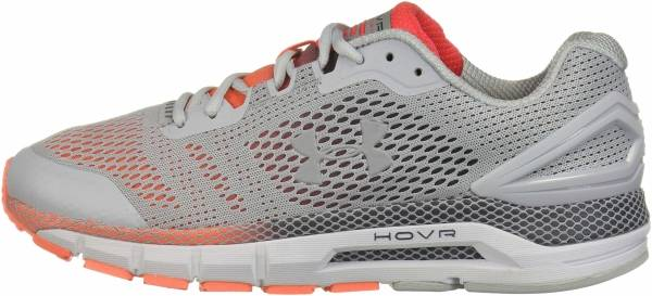 Under Armour HOVR Guardian - Grey (3021226105)
