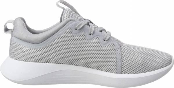 Under Armour Skylar - Grey Mod Gray Mod Gray White 103 103 (3021327103)