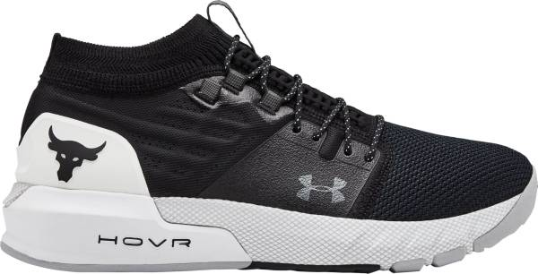 Under Armour Project Rock 2 -