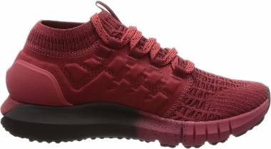 Under Armour HOVR Phantom - Red (3022590600)