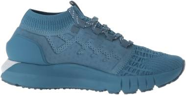 Under Armour HOVR Phantom - Static Blue (304)/White (3020972304)