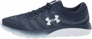Under Armour Charged Bandit 5 - mens