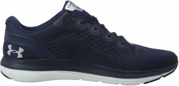 Under Armour Charged Impulse - Blue