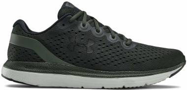 Under Armour Charged Impulse - Black (3021950300)