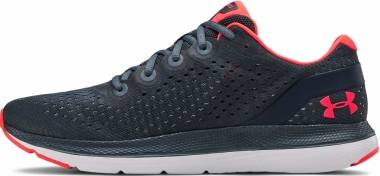 Under Armour Charged Impulse - mens