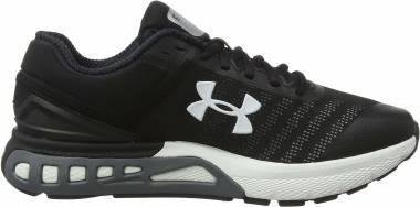 Under Armour Charged Europa 2 - Black (3021253003)