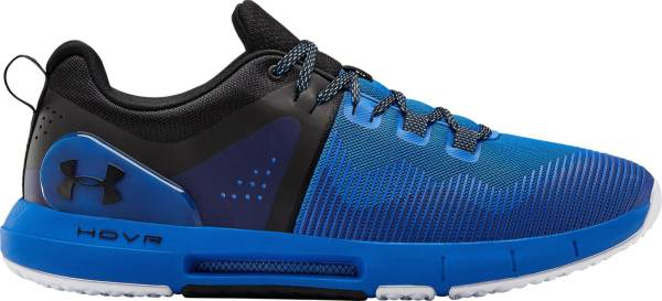 Under Armour HOVR Rise - Blue (3022025402)