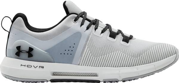 Under Armour HOVR Rise - mens (3022025105)
