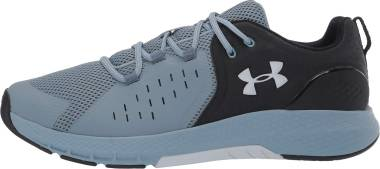Under Armour Charged Commit 2 - Blue (302202702)