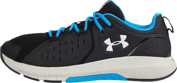 Under Armour Charged Commit 2 - Black (3022027004)