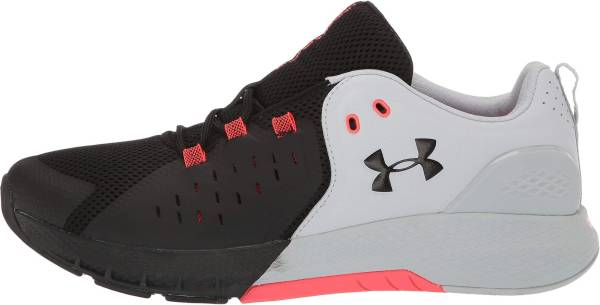 Under Armour Charged Commit 2 - Gray