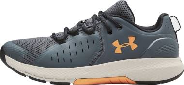 Under Armour Charged Commit 2 - Grey (3022027105)