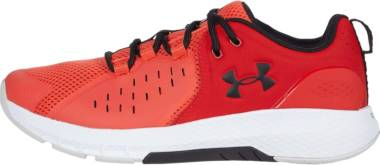 Under Armour Charged Commit 2 - Rush Red (3022027600)