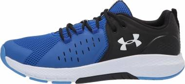 Under Armour Charged Commit 2 - Blue (3022027402)