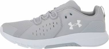 Under Armour Charged Commit 2 - Grey