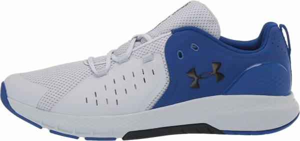 Under Armour Charged Commit 2 - White