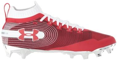 Save 40 On Under Armour Football Cleats 10 Models In Stock Runrepeat