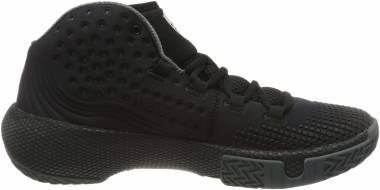Under Armour HOVR Havoc 2 - Black (3022050003)