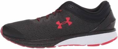 Under Armour Charged Escape 3 - Black (3021949006)