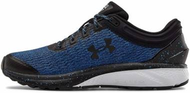 Under Armour Charged Escape 3 - Water (403)/Black (3021949403)