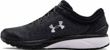 Under Armour Charged Escape 3 - Black (3022855001)