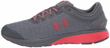Under Armour Charged Escape 3  - Grey (3021949104)