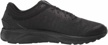 Under Armour Charged Escape 3 - Black (302194902)