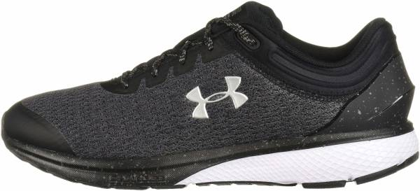 Under Armour Charged Escape 3 - Black (302194901)