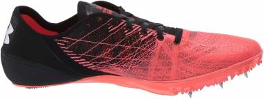 Under Armour Speedform Sprint 2 - Red (3000019600)