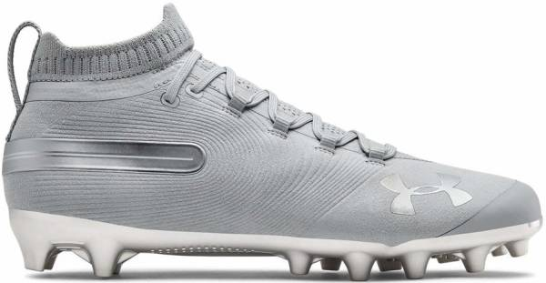 Under Armour Spotlight Suede MC -