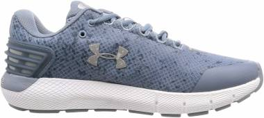 Under Armour Charged Rogue Storm - Blue (3021948400)