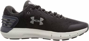 Under Armour Charged Rogue Storm - Black