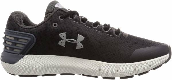 Under Armour Charged Rogue Storm - Black (3021948001)