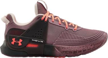 Under Armour HOVR Apex - Pink (3022209600)