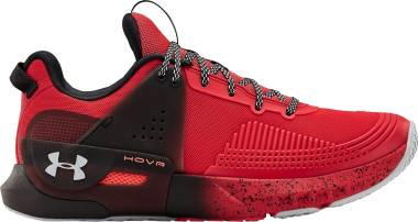 Under Armour HOVR Apex - Red (3022206600)