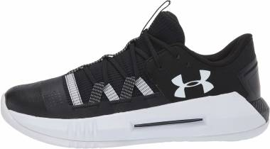 Under Armour Block City 2.0 - Black (302137701)