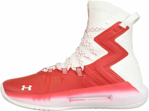 Under Armour Highlight Ace 2.0 - Red (3021376601)