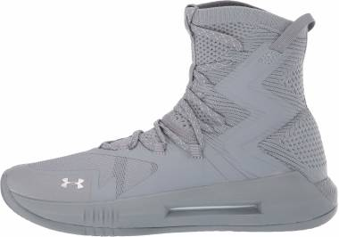 Under Armour Highlight Ace 2.0 - Gray (3021376101)